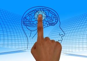 ¿Qué es eso del Mindfulness?  | Aletea Psicología