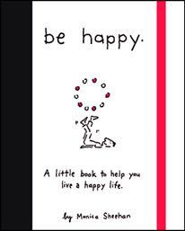 Sé feliz: Vive el momento  | Aletea Psicología