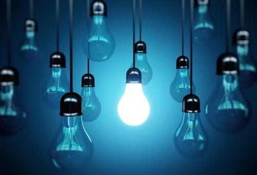 Evitar un pensamiento lo hace más fuerte | Aletea Psicología